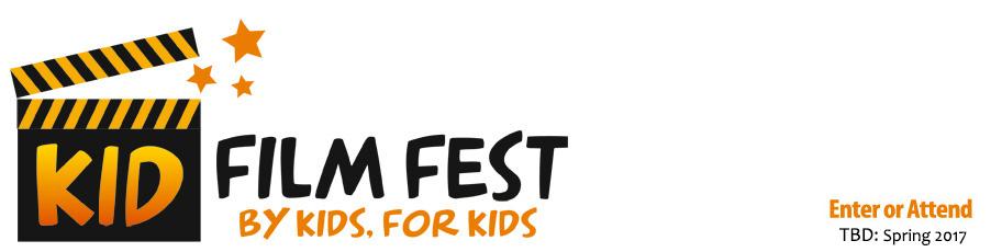 Kid Film Fest